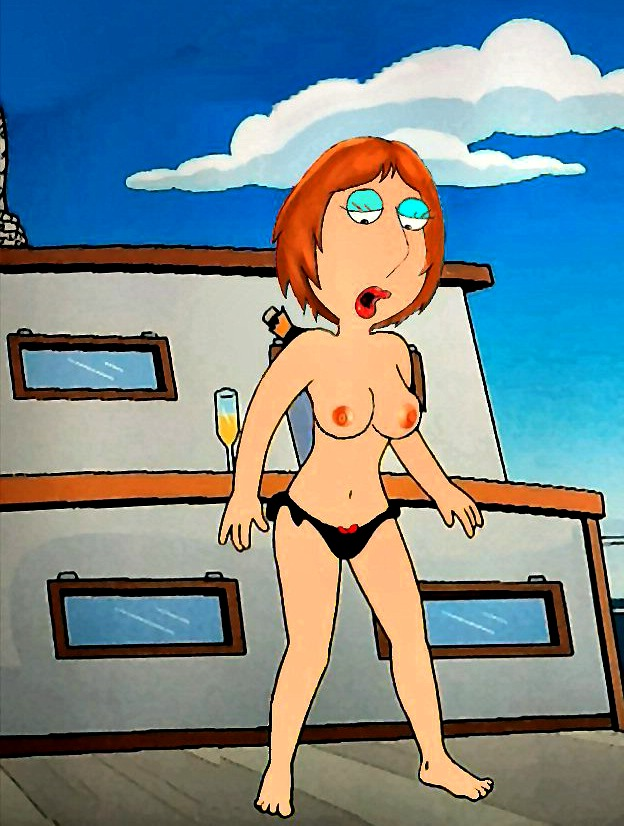 Lois griffin nude in heels, erotic stories of nude humiliating stories