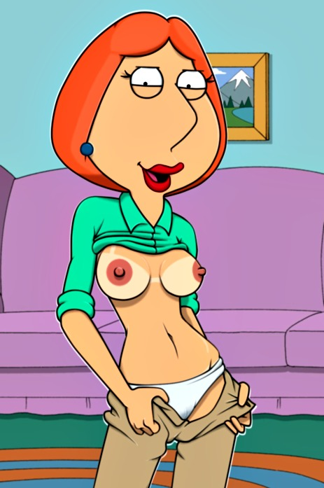Naked lois sexy griffin, submissive mature moms suck sons dick