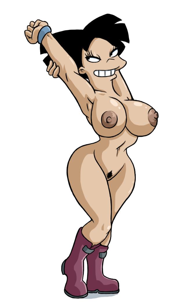 missouri girls self shot nudes
