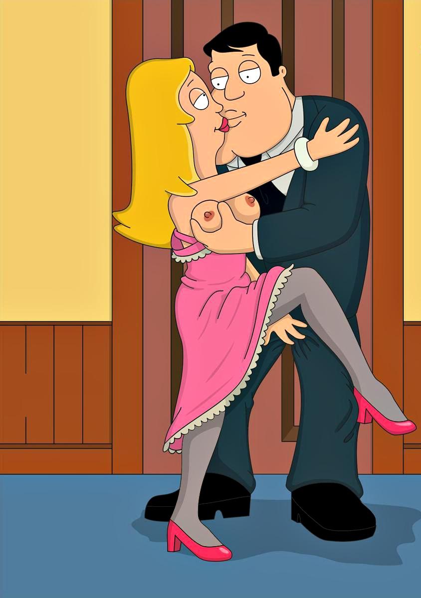 Francine Porno american dad fuck black cock francine � micact.eu