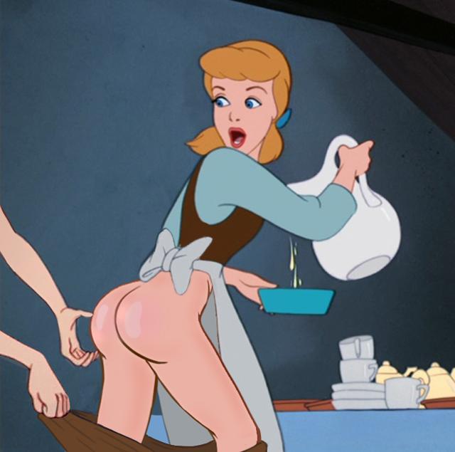 Порно с русским фильмам картина буквально
