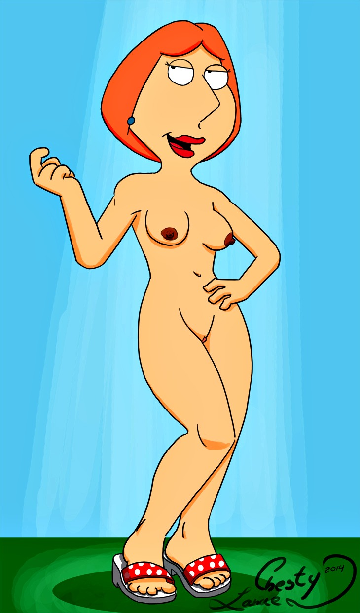 hi-and-lois-naked-providing-oral-sex