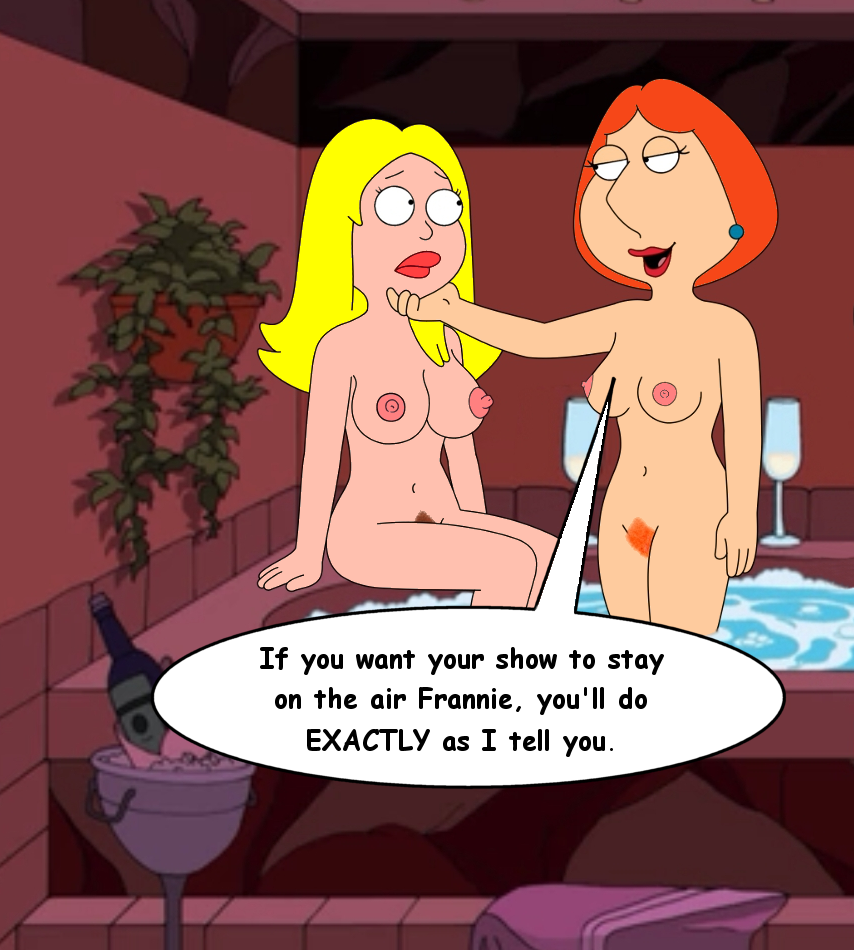 family-guy-and-american-dad-porn-pics-how-to-shave-your-pussy