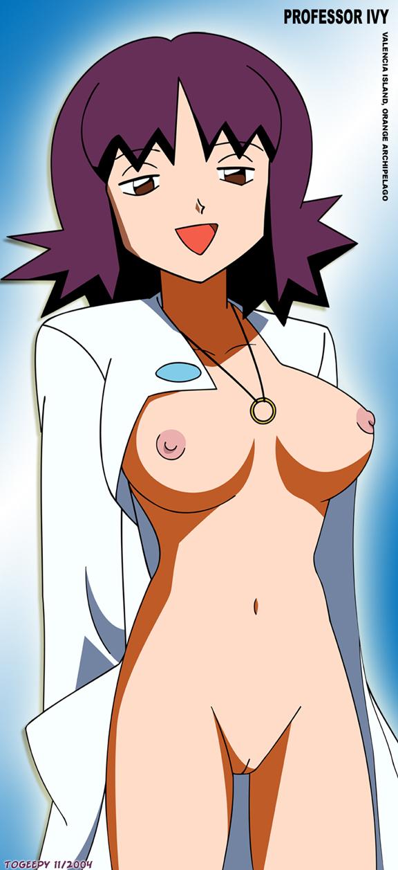 pokemon-teacher-ivy-naked