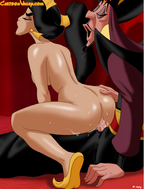 porn-jasmine-jafar-jeans-naked