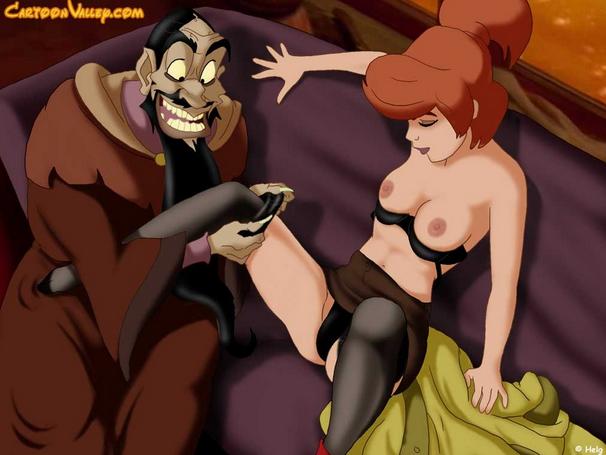Anastasia porn cartoon, hardcore porn pics of dirty penis and pussys