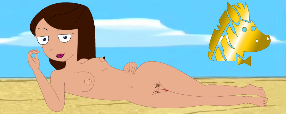 vanessa-from-phineas-and-ferb-nude-indonesian-student-naked-picture