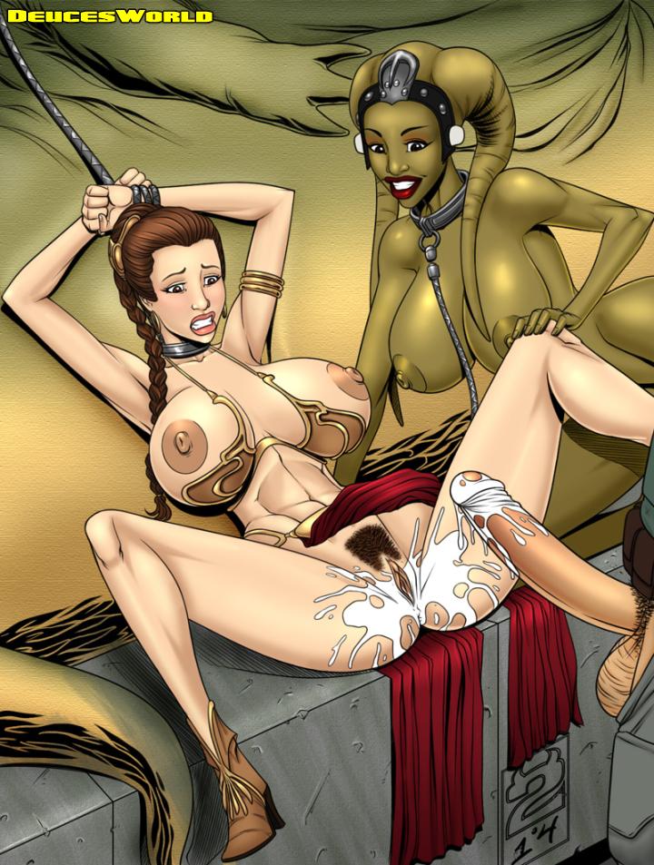 Star wars porn sex slave, girls making out free videos