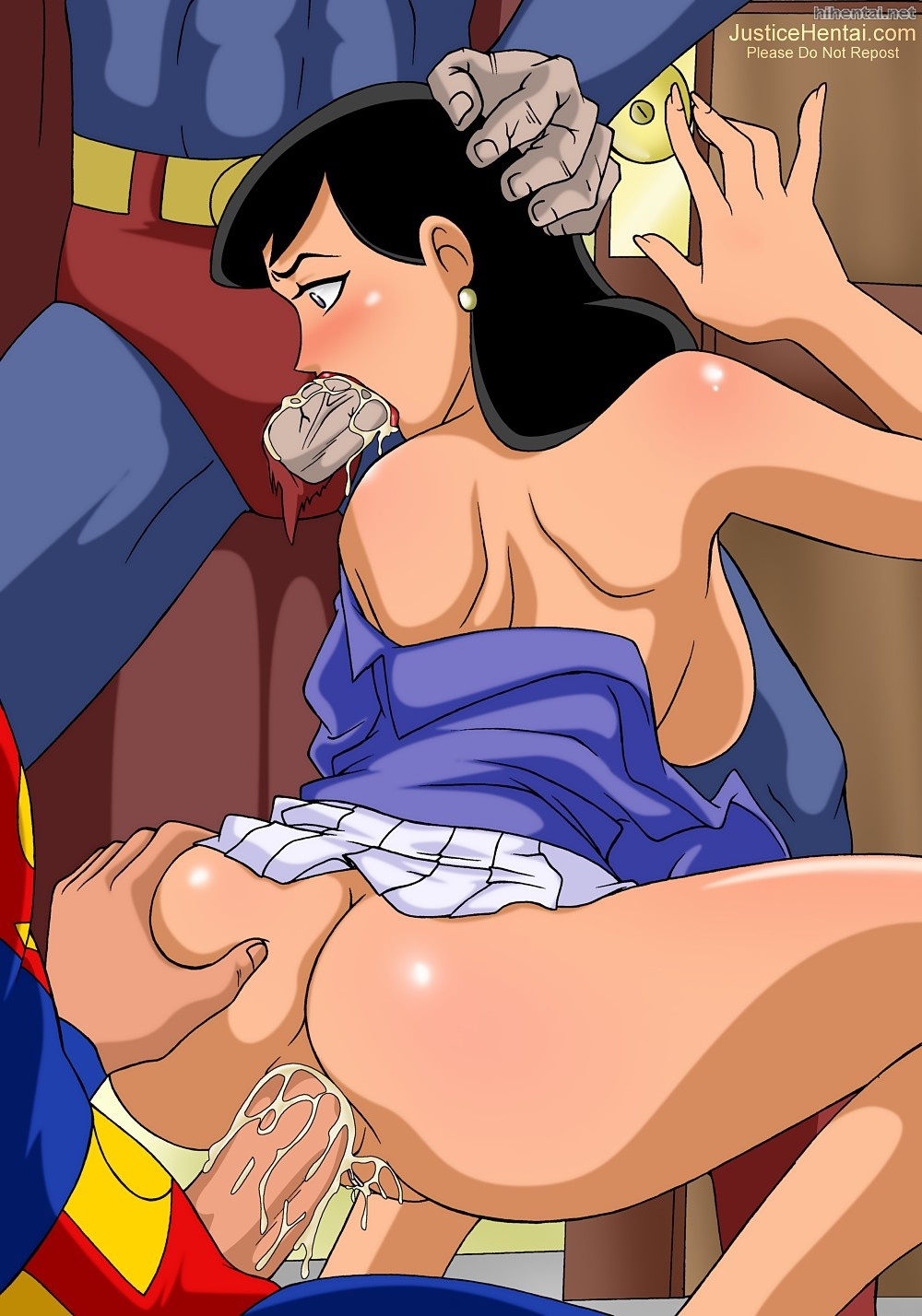 superman-porn-galleries
