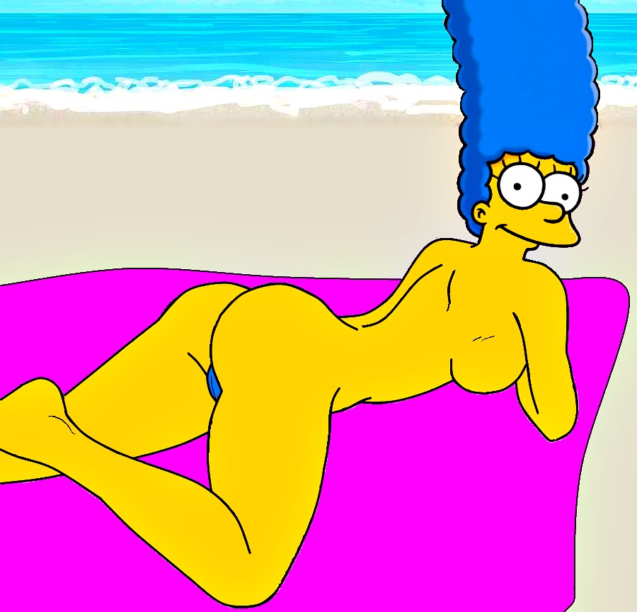 Simpsons hairy pussy pics, patricia arquette upskirt