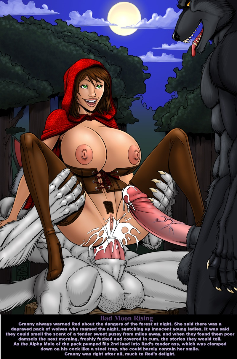 Sex with a hood girl xxx 1