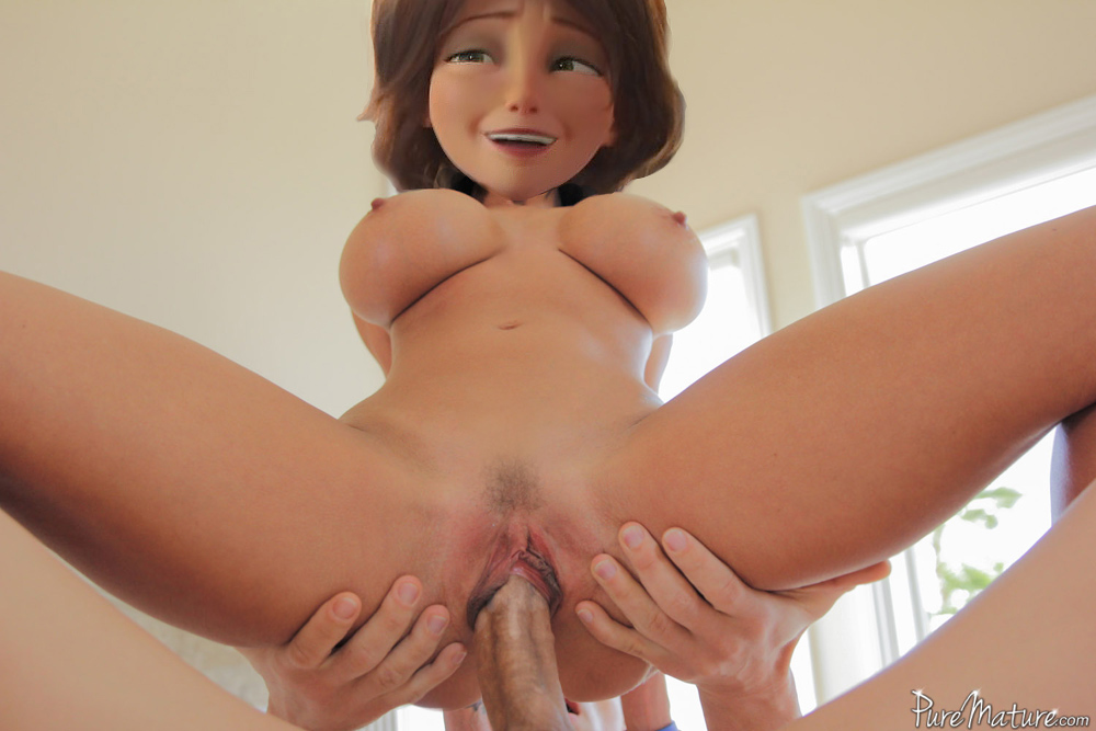 image Breast hair gay porn troy was on his way to
