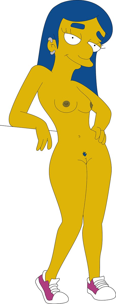 list-of-the-simpsons-nude-scenes-tamil-actress-sexmonika