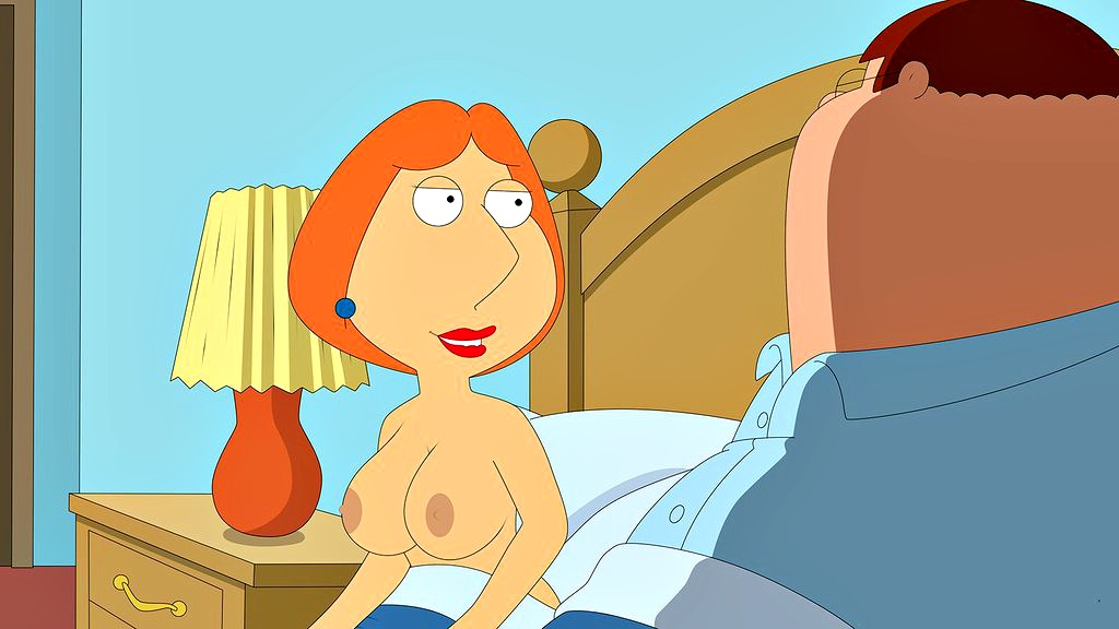 Family guy naked boobs, naked college girls pooping in each others butt