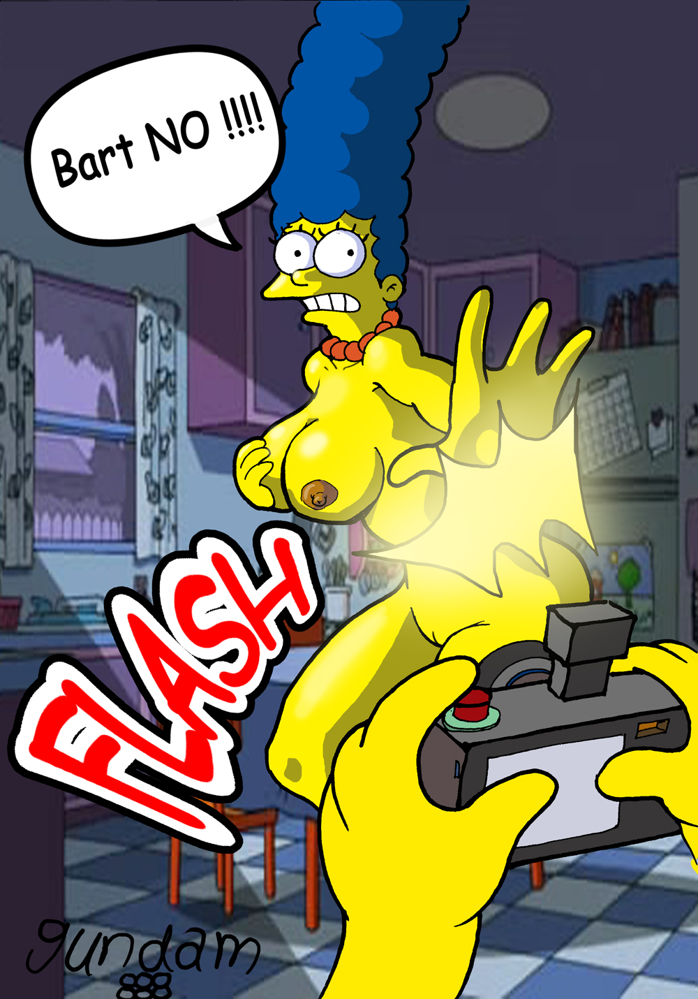 marge-simpson-slut-full-figure-babe-galleries