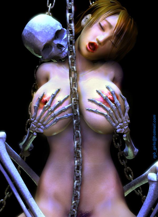 девушка скелет порно онлайн погода