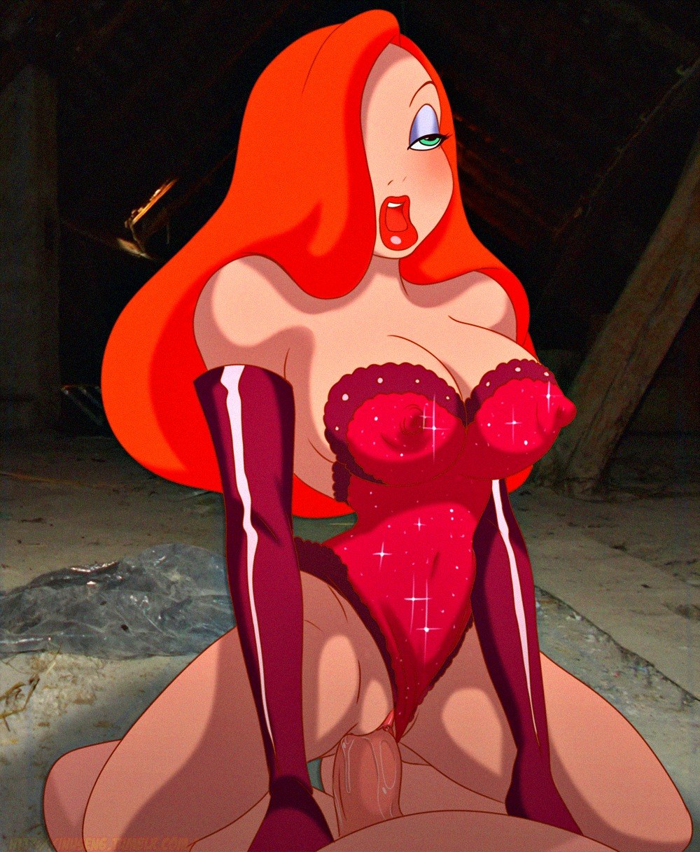 jessica-rabbit-nude-sex