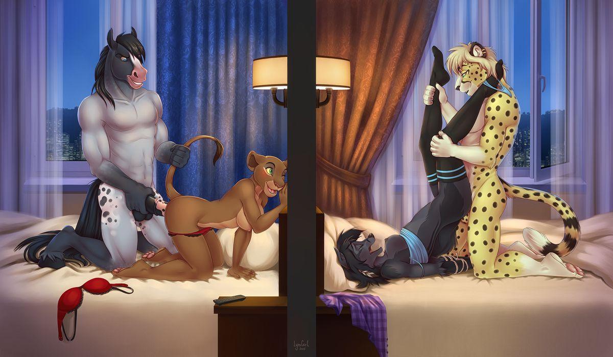 pussy-drugged-jaguar-porn-girls-panganiban