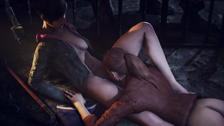 Порно игры резидент ивел, секс услуги в житомире