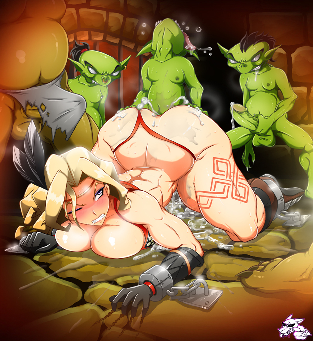 dragon-rapes-girl-porn