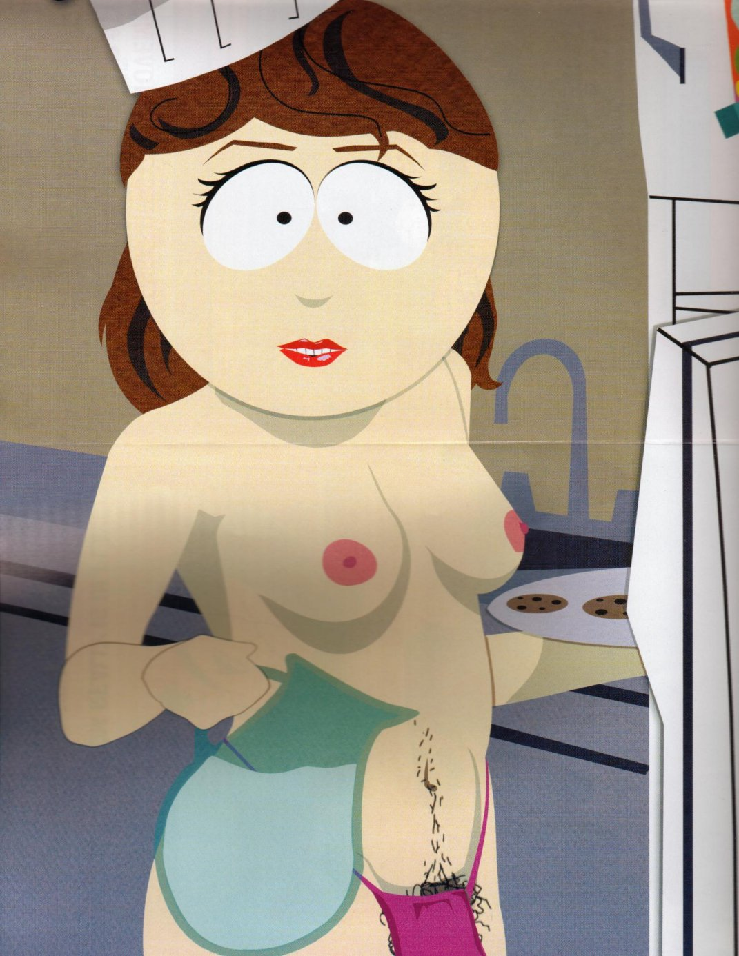 southpark-boobs