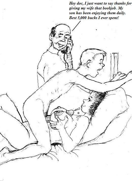 lynn spears desnuda porno