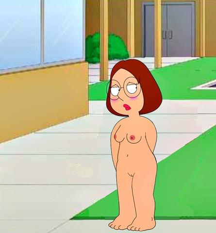 jade-griffin-nude-saxi-nude-woomens-photos