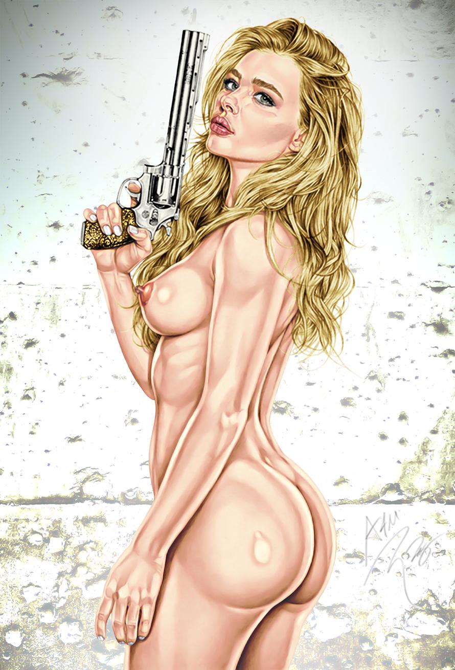 nude-celeb-drawings