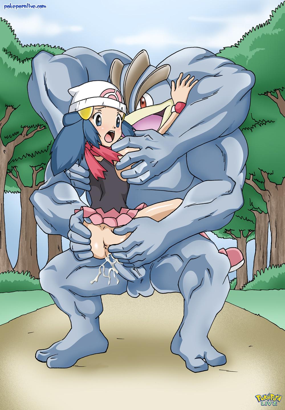 pokemon-has-sex-his-dick-my-wife-cum-lover