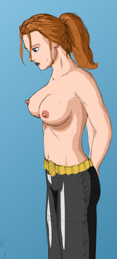 topless-kitty-pryde