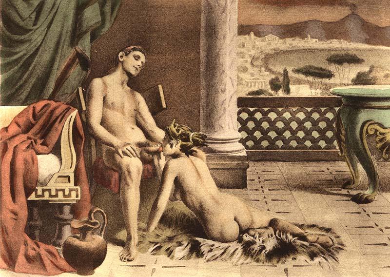 фотографии голых секс с ней картина первая база
