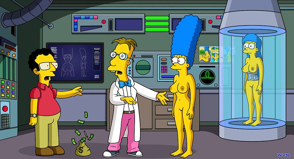 the-bullys-girlfriend-on-the-simpsons-nude