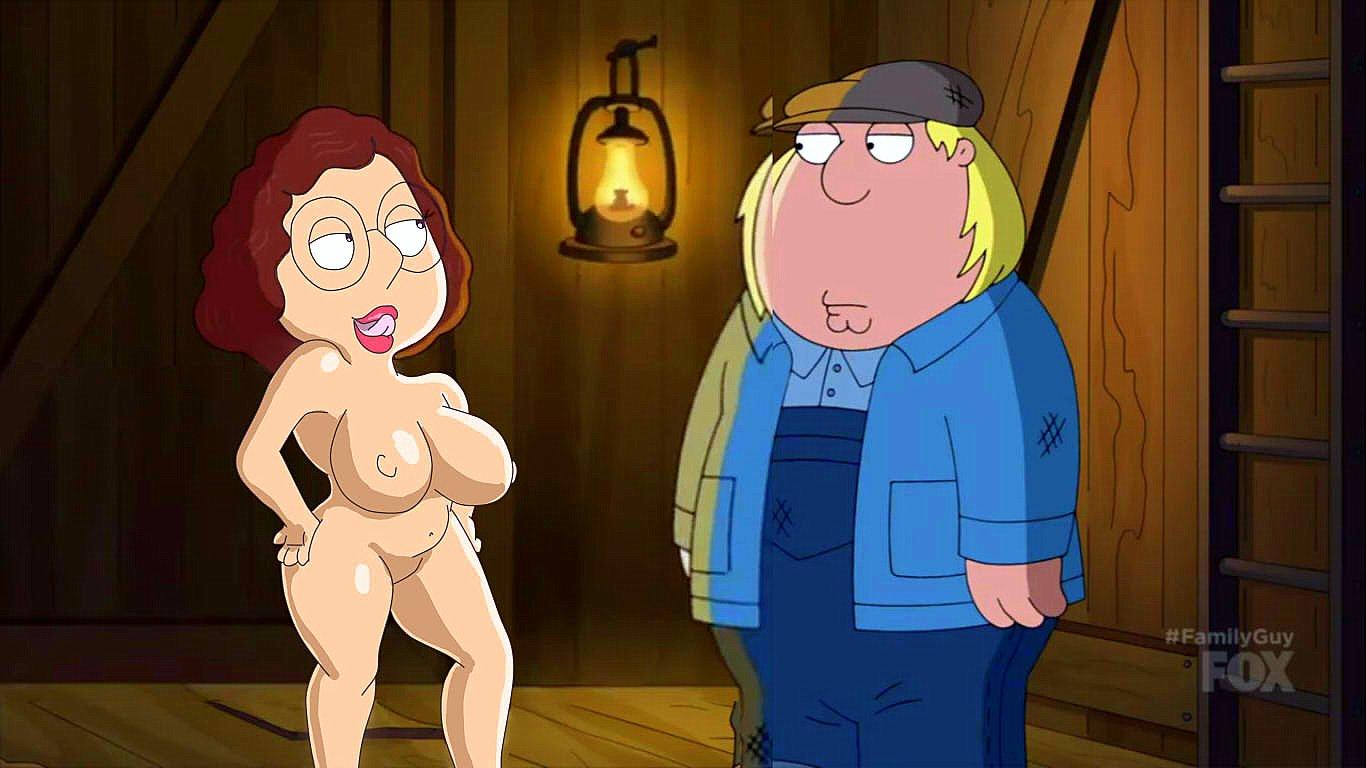 carolyn-family-guy-naked-college-cheerleader-porn-at-freeones