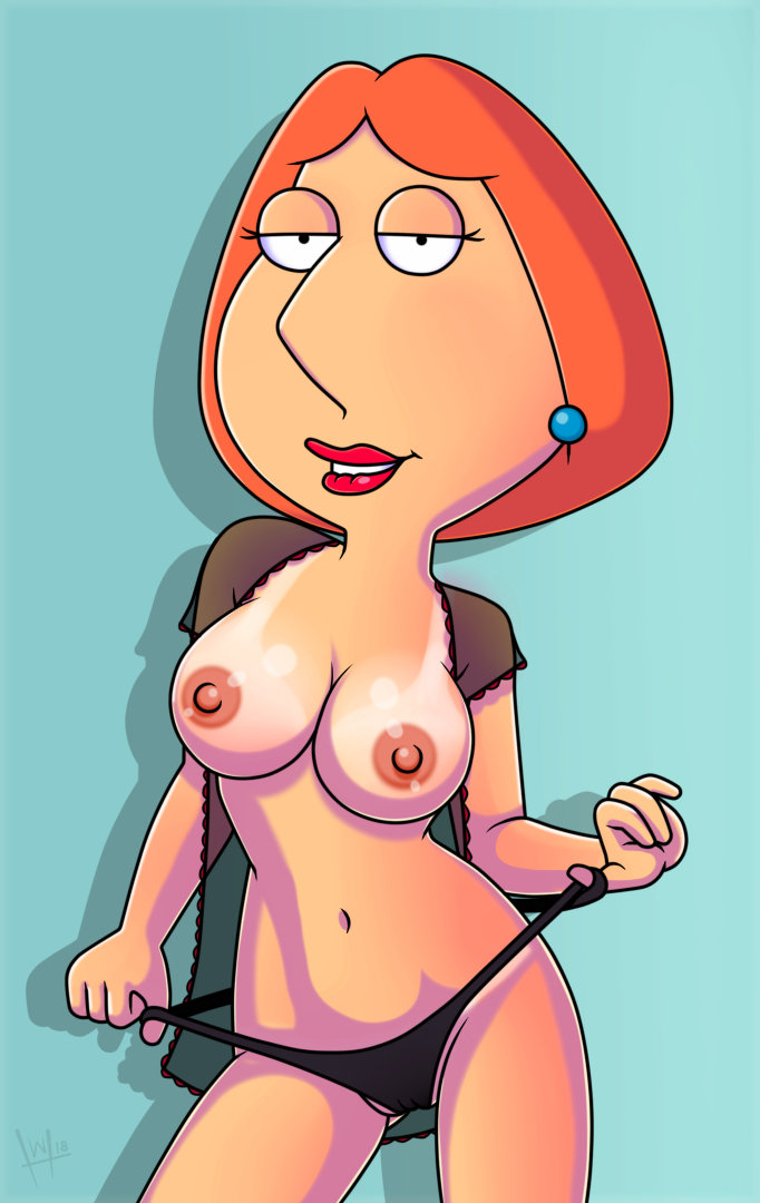 family-guy-lois-breast-naked-busty-milf-you-tube