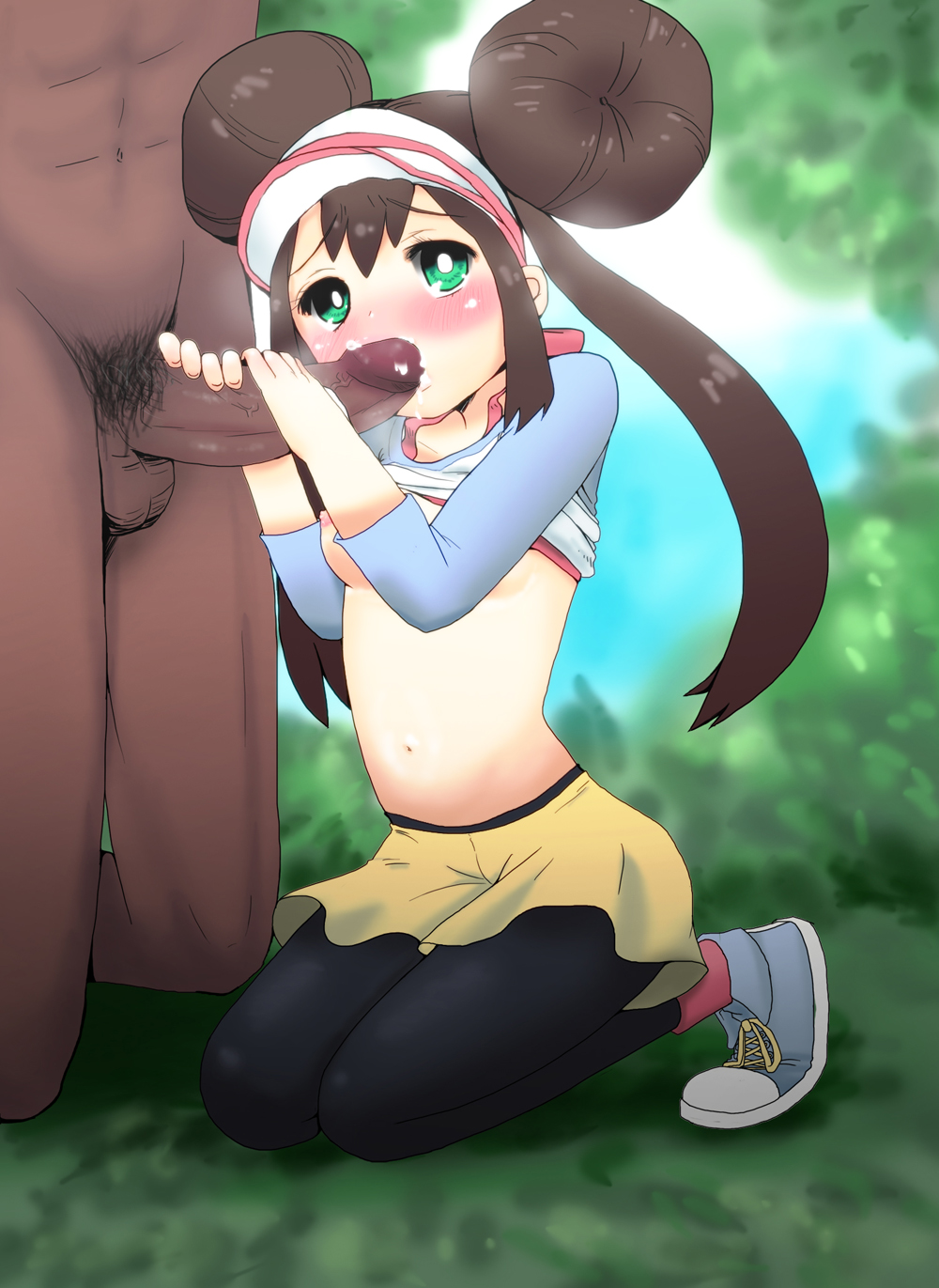 pokemon-black-and-white-female-trainer-porn