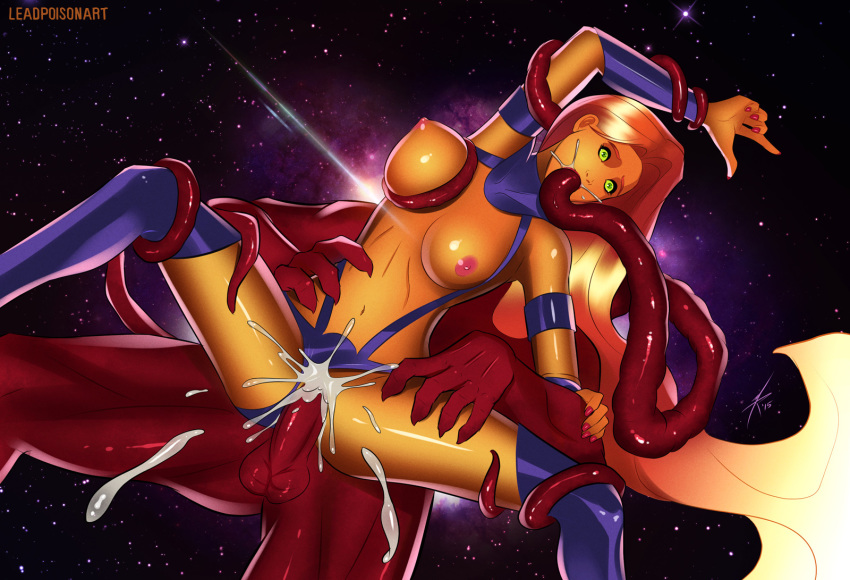 foxxx-starfire-tentacle-porn-street-porn