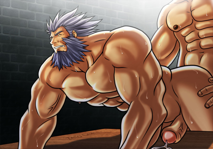 Xbooru Furry Gay Male Tagme Yaoi Got Porn 1