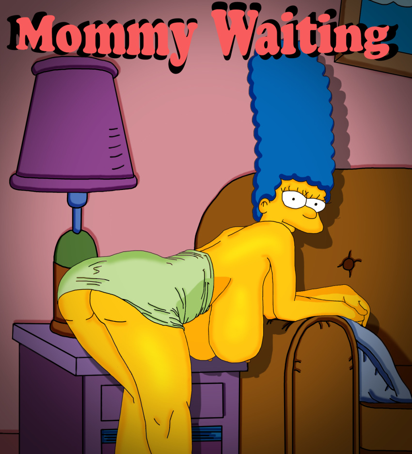 simpsons-porn-cowgirl-hermaphordite-pictures-naked