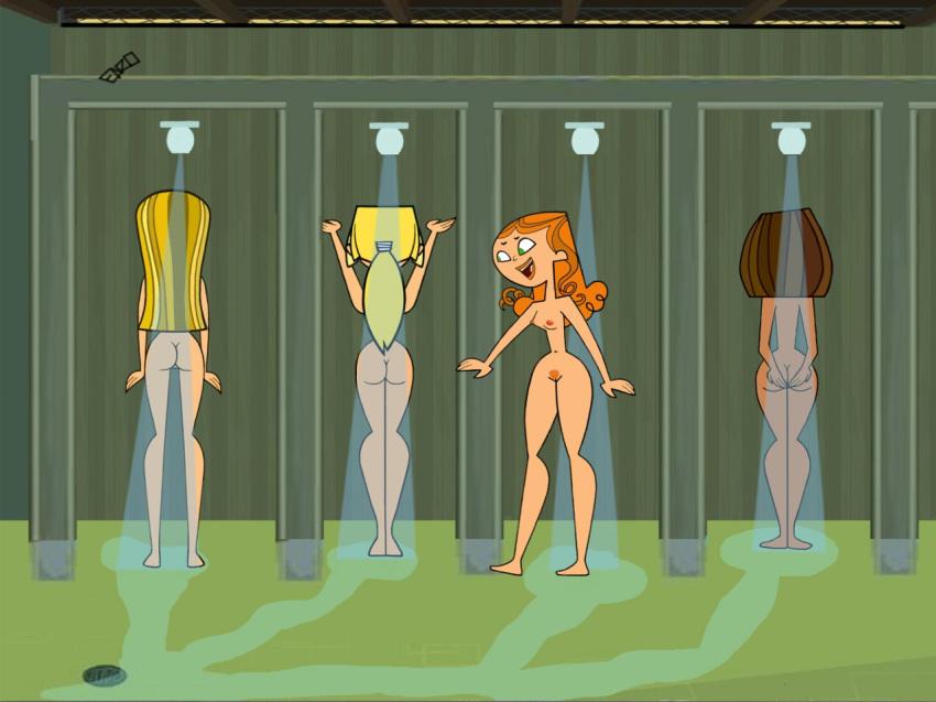 hot-naked-total-drama-girls