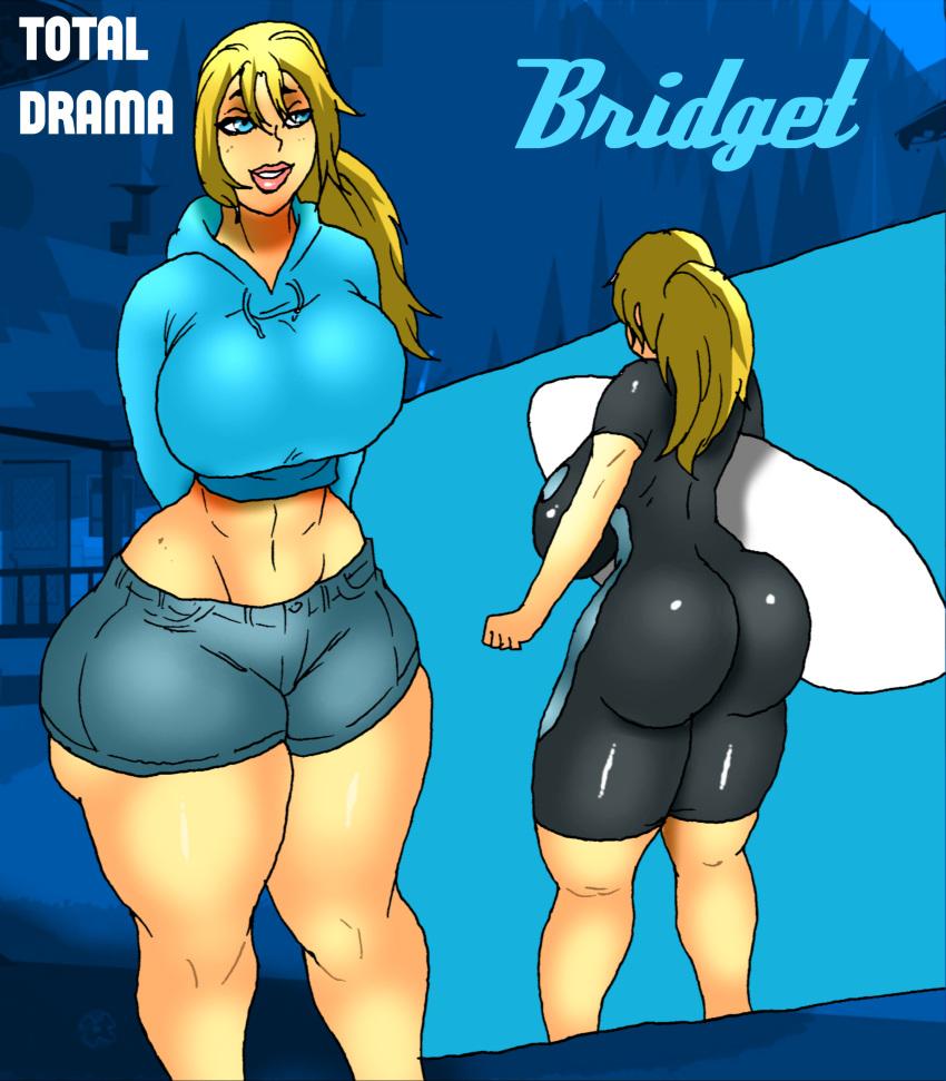 Adult dragonball x cartoons