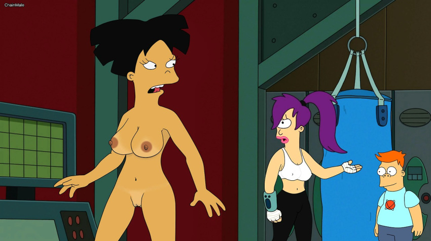 Futurama michelle naked, asian babe ezboards