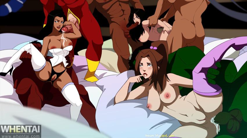 Flash porn and sex image, gatas brasil nude