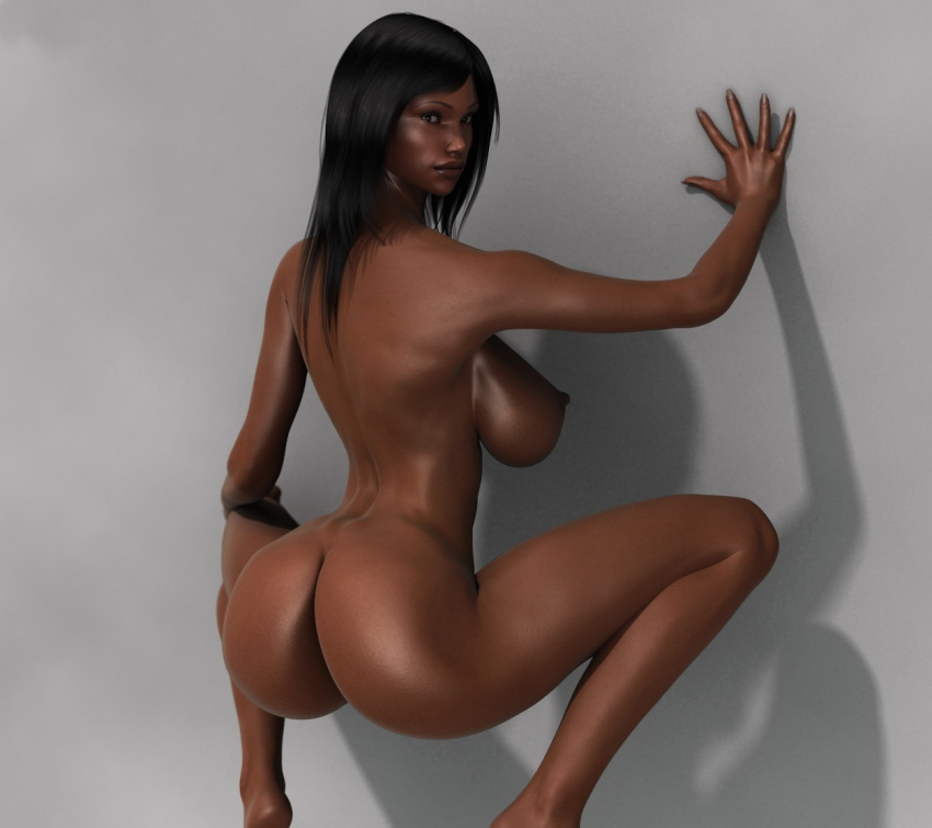 nude-matures-horny-woman-dark-skin-booty