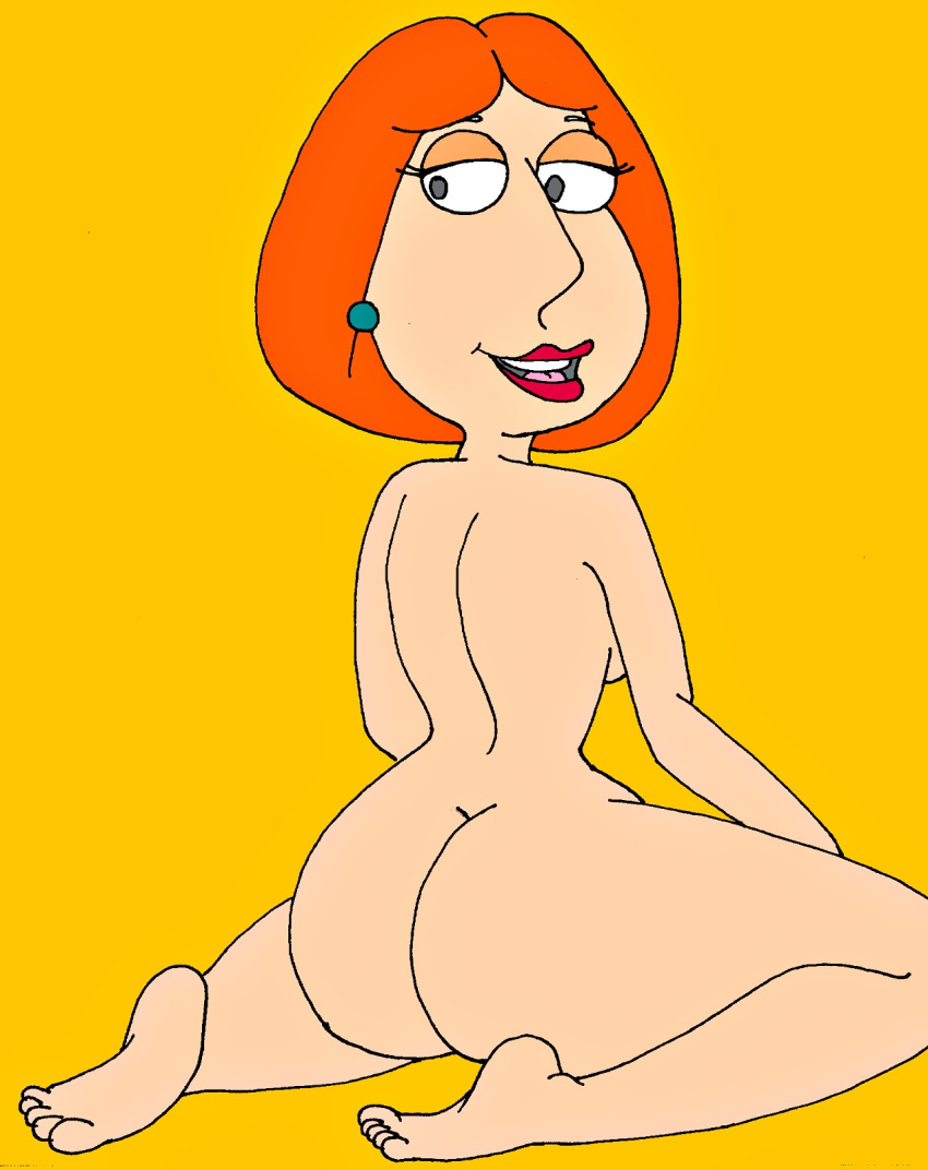 High lois griffin rubbing porn movie page vintage