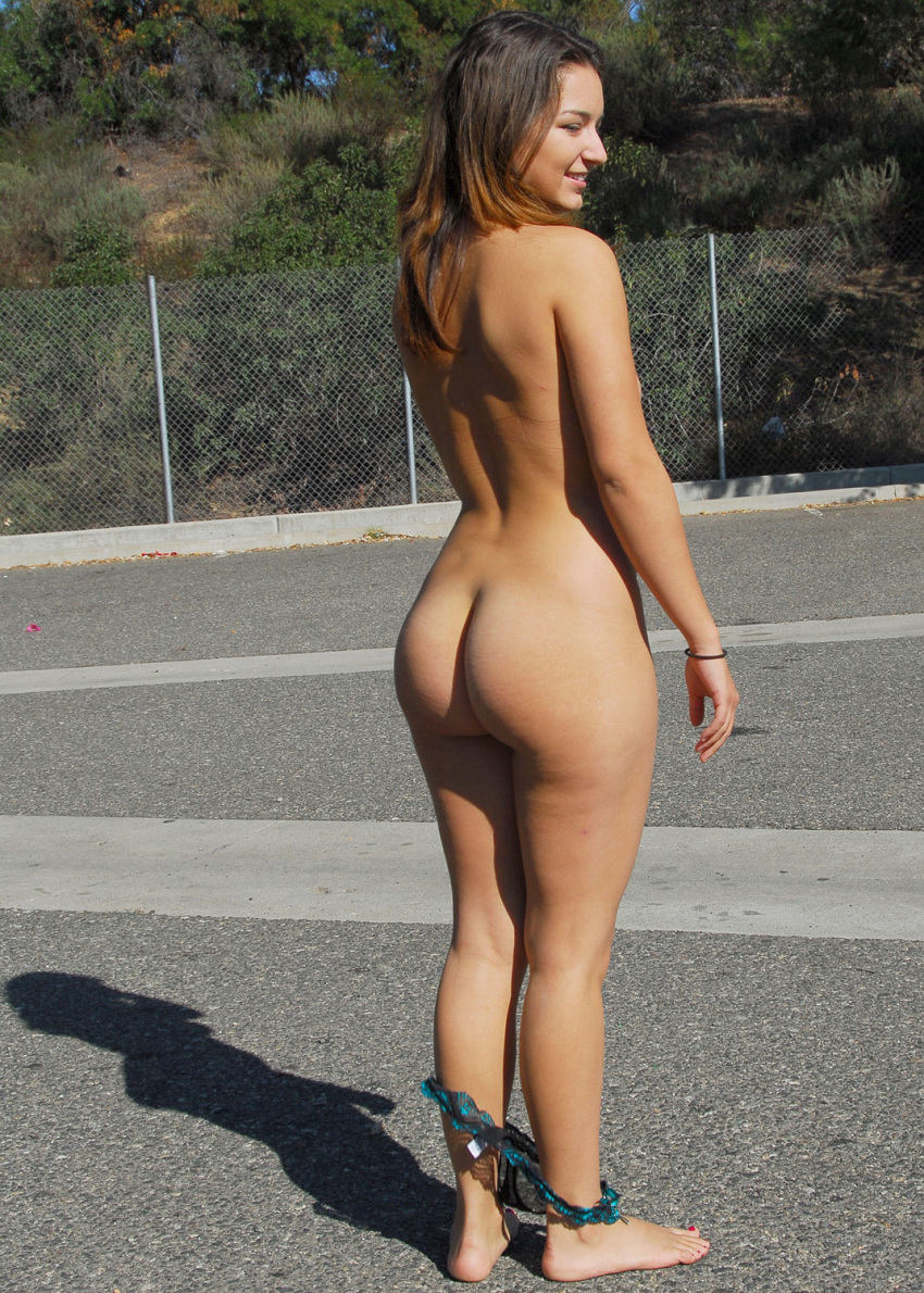 butt-naked-outdoors-pokemon-porn-hentai-movies