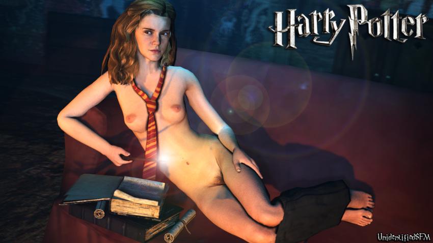 hermione-granger-nude-broomstick
