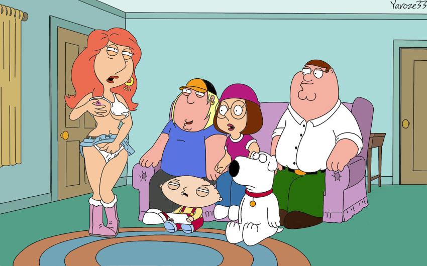 family-guy-porr-pic
