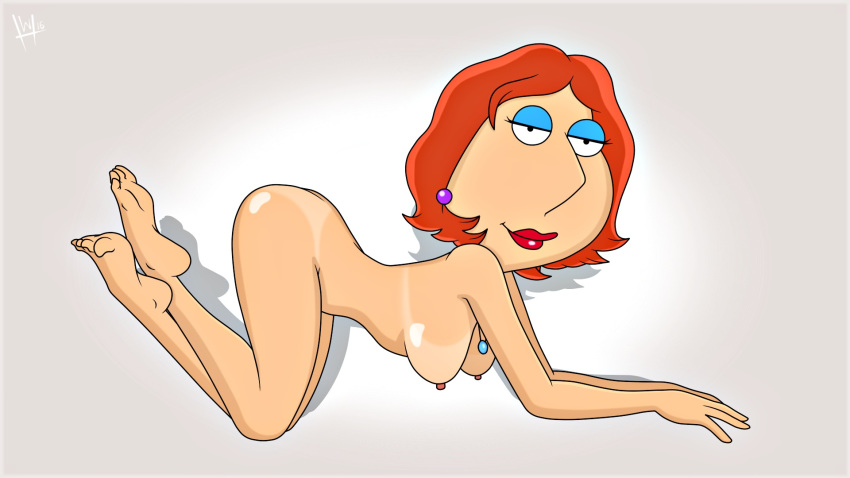 lois-griffin-live-nude