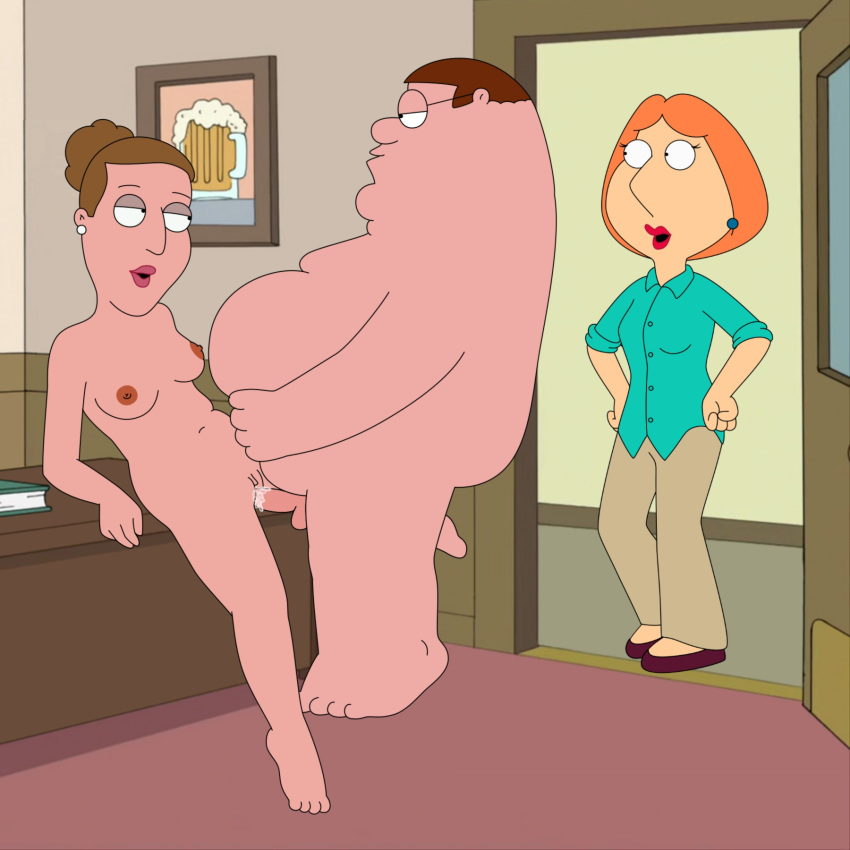 porn-family-guy-diane-naked-girl-finger