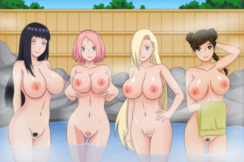 girls-from-naruto-shippuden-naked
